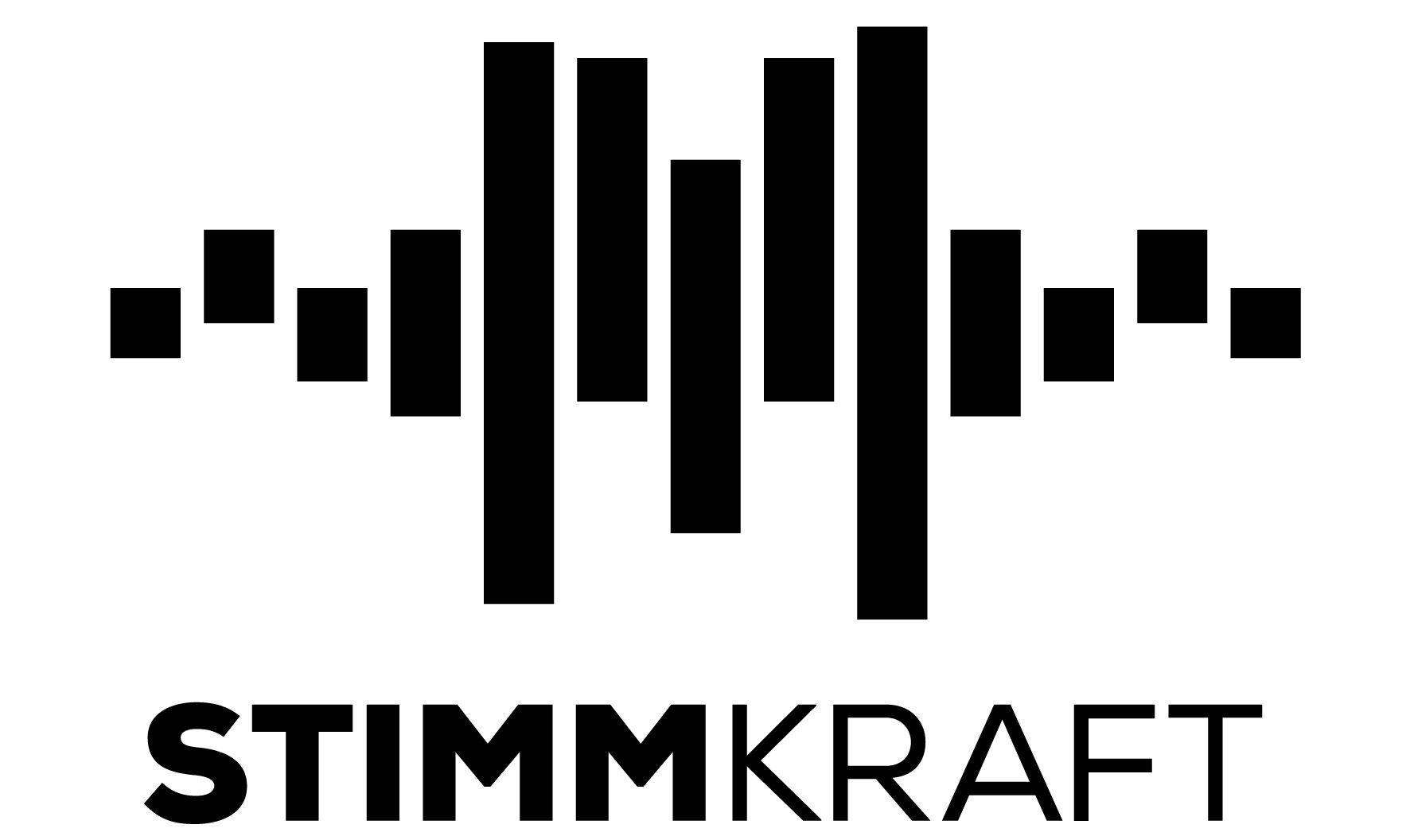 STIMMKRAFT – Der CHOR